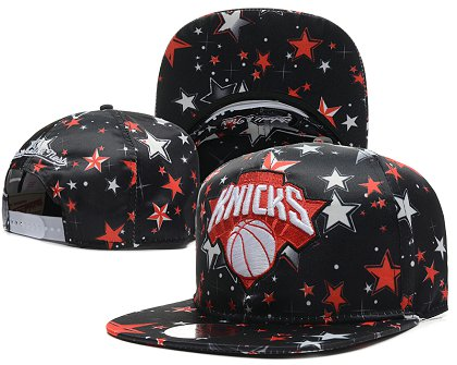 New York Knicks Hat SD 150323 24