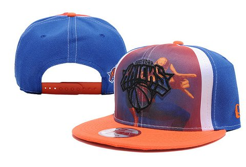 Oklahoma City Thunder NBA Snapback Hat XDF146