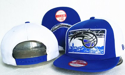Orlando Magic Hat GF 150426 01