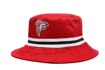 Atlanta Falcons Hat 0903 (1)