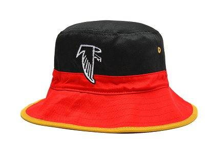Atlanta Falcons Hat 0903 (2)