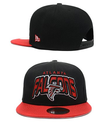 Atlanta Falcons Hat TX 150306 2