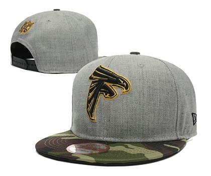 Atlanta Falcons Hat TX 150306 088