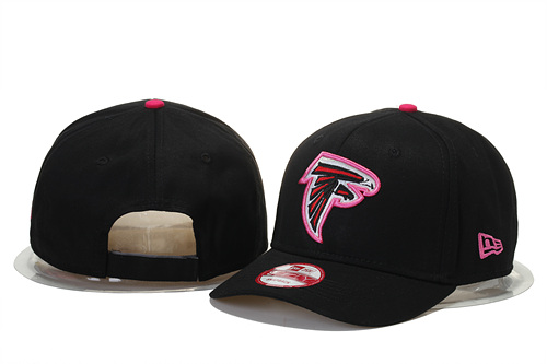 Atlanta Falcons Hat YS 150225 003020