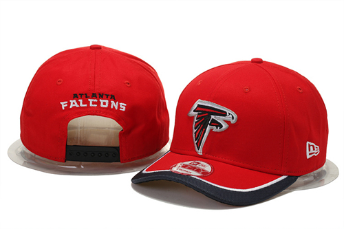 Atlanta Falcons Hat YS 150225 003042