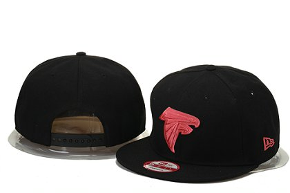 Atlanta Falcons Hat YS 150225 003054