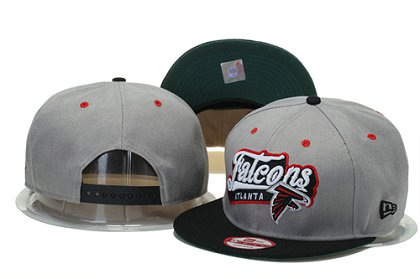 Atlanta Falcons Hat YS 150225 003064