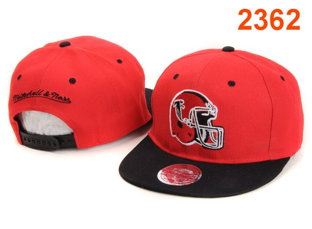 Atlanta Falcons NFL Snapback Hat PT02