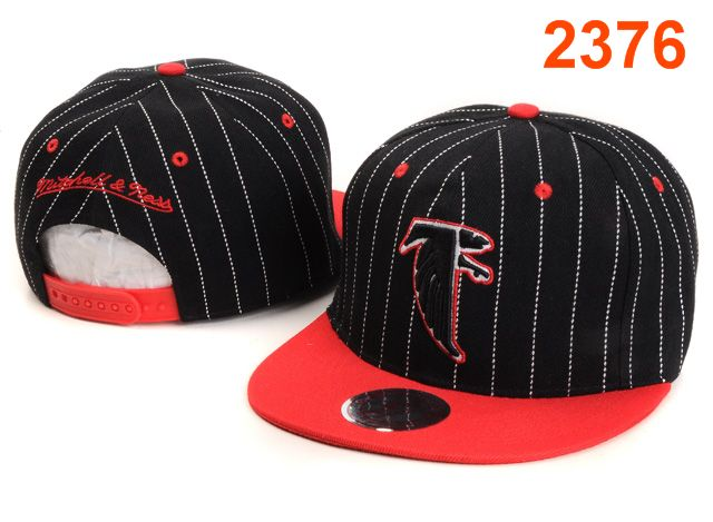Atlanta Falcons NFL Snapback Hat PT15