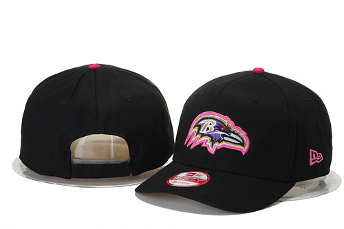 Baltimore Ravens Hat YS 150225 003029