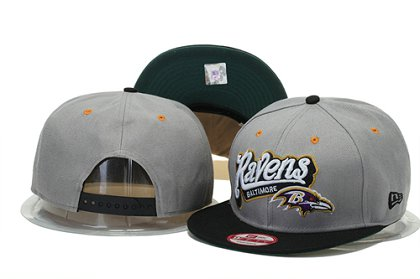 Baltimore Ravens Hat YS 150225 003066