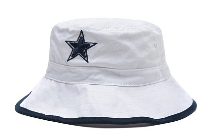 Dallas Cowboys Hat 0903 (1)