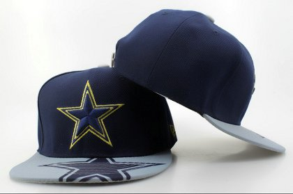 Dallas Cowboys Hat QH 150228 01