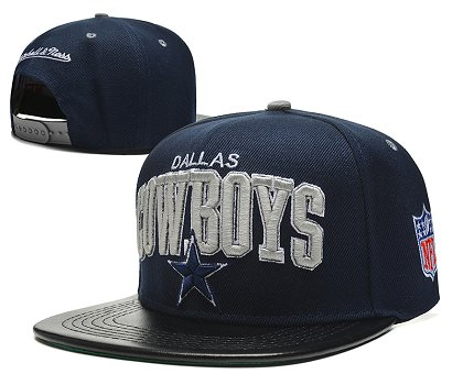 Dallas Cowboys Hat SD 150228 1