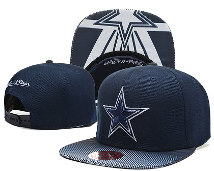Dallas Cowboys Hat SD 150228 3