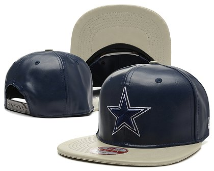 Dallas Cowboys Hat SD 150228 5