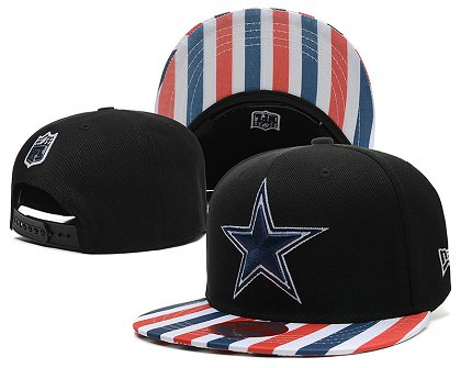 Dallas Cowboys Hat TX 150306 1