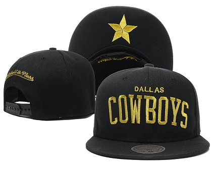 Dallas Cowboys Hat TX 150306 114