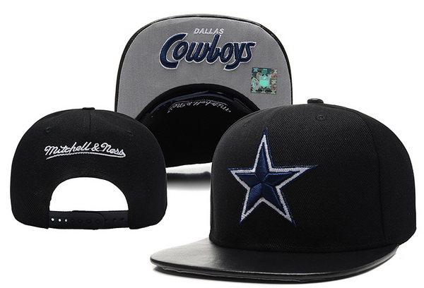 Dallas Cowboys Hat XDF 150226 04