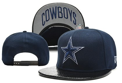 Dallas Cowboys Hat XDF 150226 14