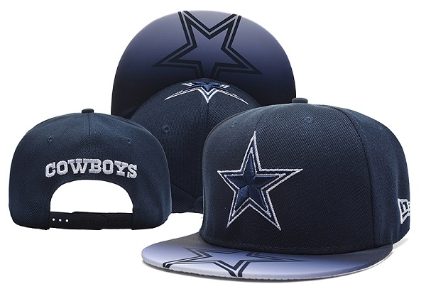 Dallas Cowboys Hat XDF 150226 15