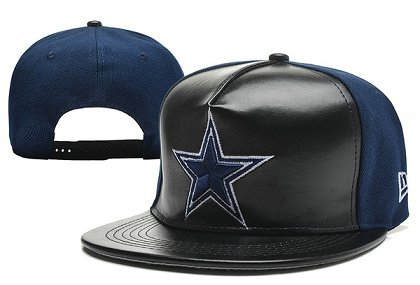 Dallas Cowboys Hat XDF 150226 16