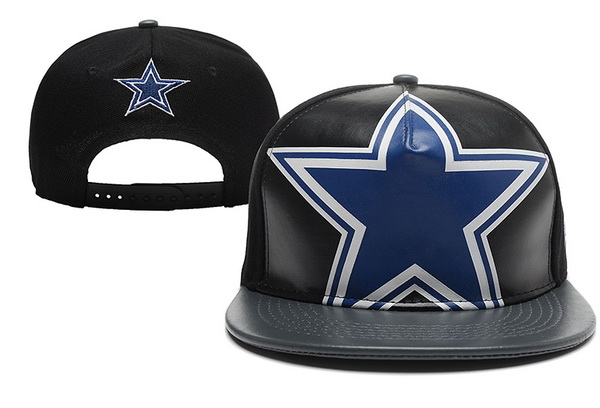 Dallas Cowboys Hat XDF 150226 19