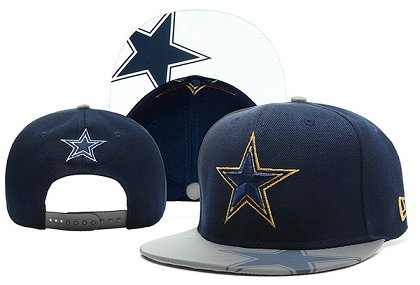 Dallas Cowboys Hat XDF 150226 20