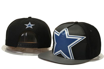 Dallas Cowboys Hat YS 150225 003019