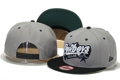 Dallas Cowboys Hat YS 150225 003049