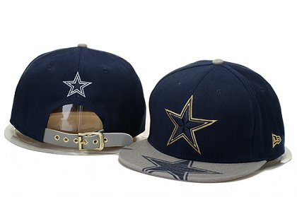 Dallas Cowboys Hat YS 150225 003141