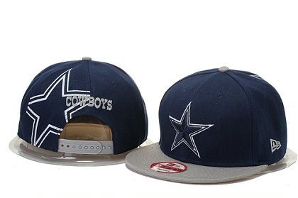 Dallas Cowboys Hat YS 150225 003145