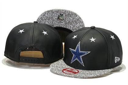 Dallas Cowboys Hat YS 150225 003159