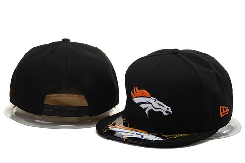 Denver Broncos Hat YS 150225 003071
