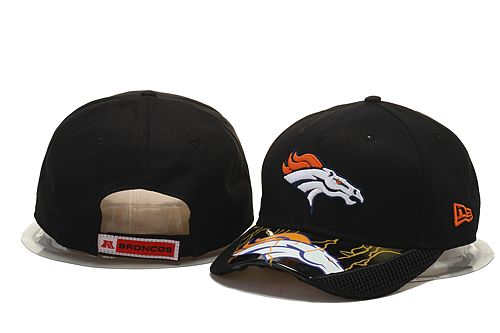 Denver Broncos Hat YS 150225 003075