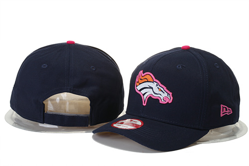 Denver Broncos Hat YS 150225 003106