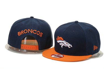 Denver Broncos Hat YS 150225 003127