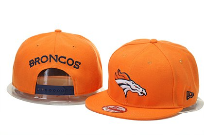 Denver Broncos Hat YS 150225 003128