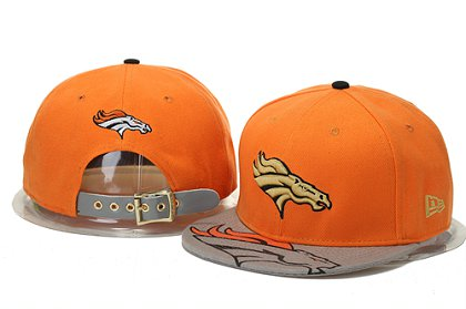 Denver Broncos Hat YS 150225 003142