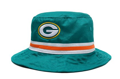 Green Bay Packers Hat 0903