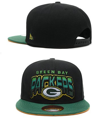 Green Bay Packers Hat TX 150306 3