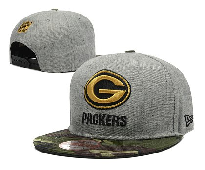 Green Bay Packers Hat TX 150306 4