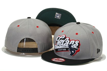 Houston Texans Hat YS 150225 003050