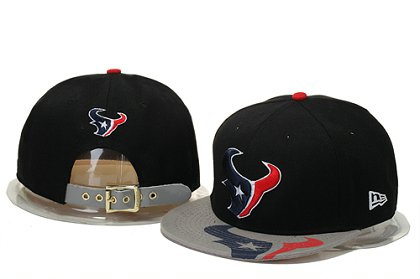 Houston Texans Hat YS 150225 003140