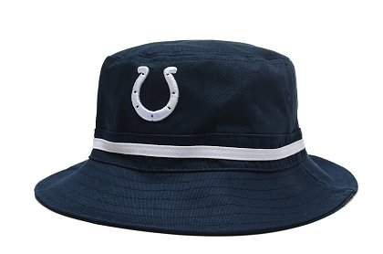 Indianapolis Colts Hat 0903