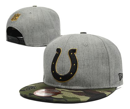Indianapolis Colts Hat TX 150306 3