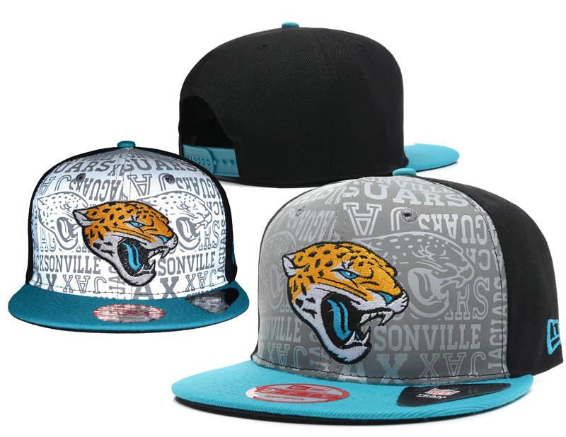 6aa0a260 Jacksonville Jaguars Hats : Cheap Snapback Hats & Caps - Wholesale ...