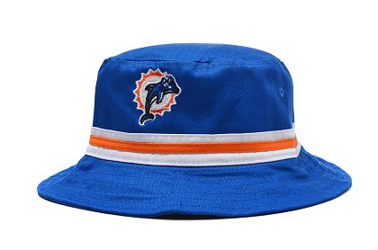 Miami Dolphins Hat 0903 (2)