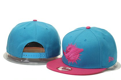 Miami Dolphins Hat YS 150225 003149