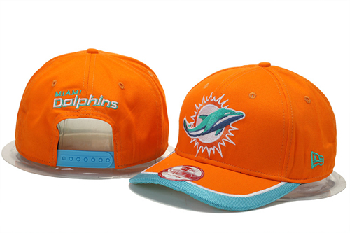 Miami Dolphins Hat YS 150226 03